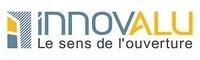 Logo d'innovalu